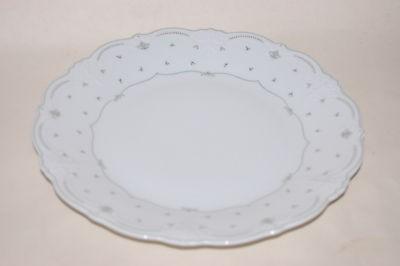 kuchenteller 21 cm baronesse cecilie tirschenreuth porzellan nach herstellern tirschenreuth. Black Bedroom Furniture Sets. Home Design Ideas