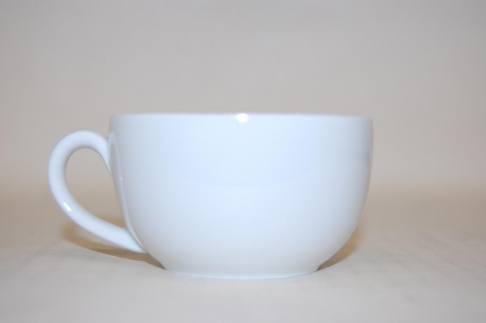 espressotasse solid color wei sch nwald dibbern porzellan nach herstellern dibbern solid. Black Bedroom Furniture Sets. Home Design Ideas