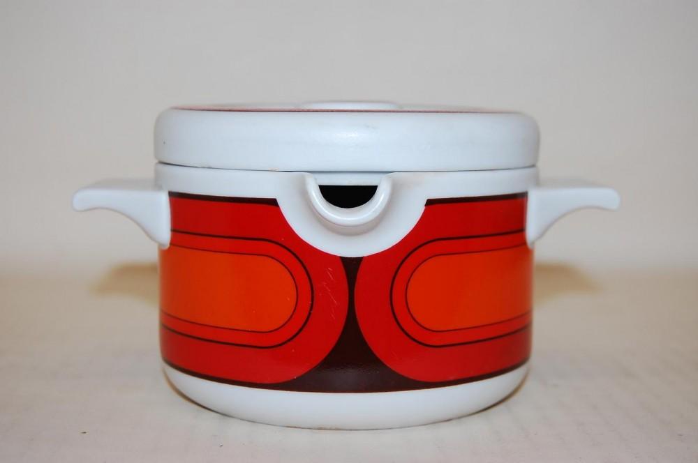 sauciere 3000 sizilia arzberg porzellan nach herstellern arzberg 3000 sonstige. Black Bedroom Furniture Sets. Home Design Ideas