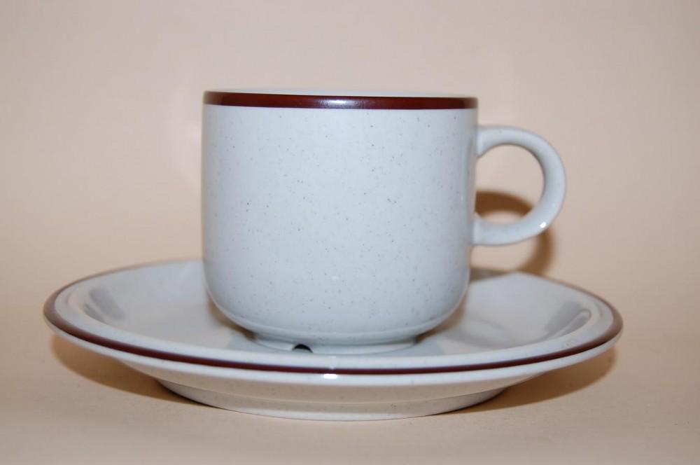 kaffeetasse 2tlg family mocca thomas porzellan porzellan nach herstellern thomas porzellan. Black Bedroom Furniture Sets. Home Design Ideas