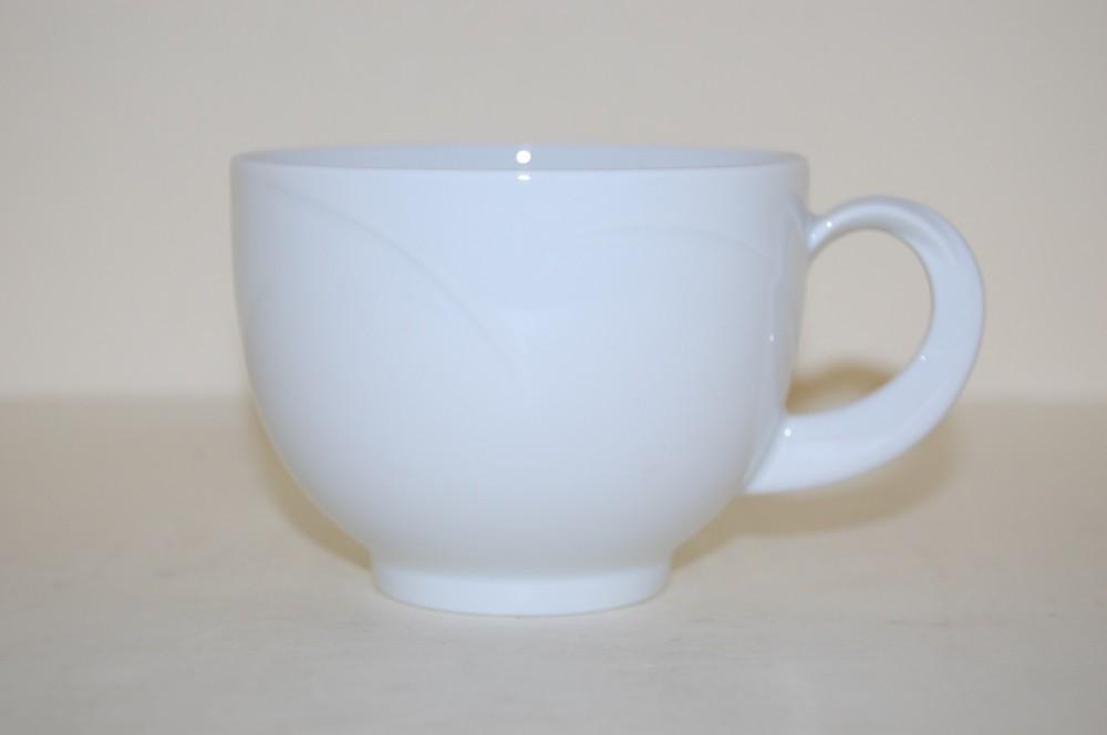 kaffeetasse monaco weiss seltmann weiden neu 1 wahl porzellan nach herstellern seltmann. Black Bedroom Furniture Sets. Home Design Ideas