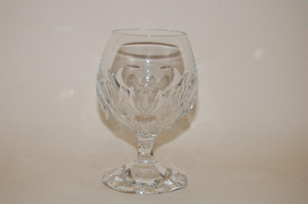 cognacglas cognacschwenker 6 13cm glas salome villeroy. Black Bedroom Furniture Sets. Home Design Ideas