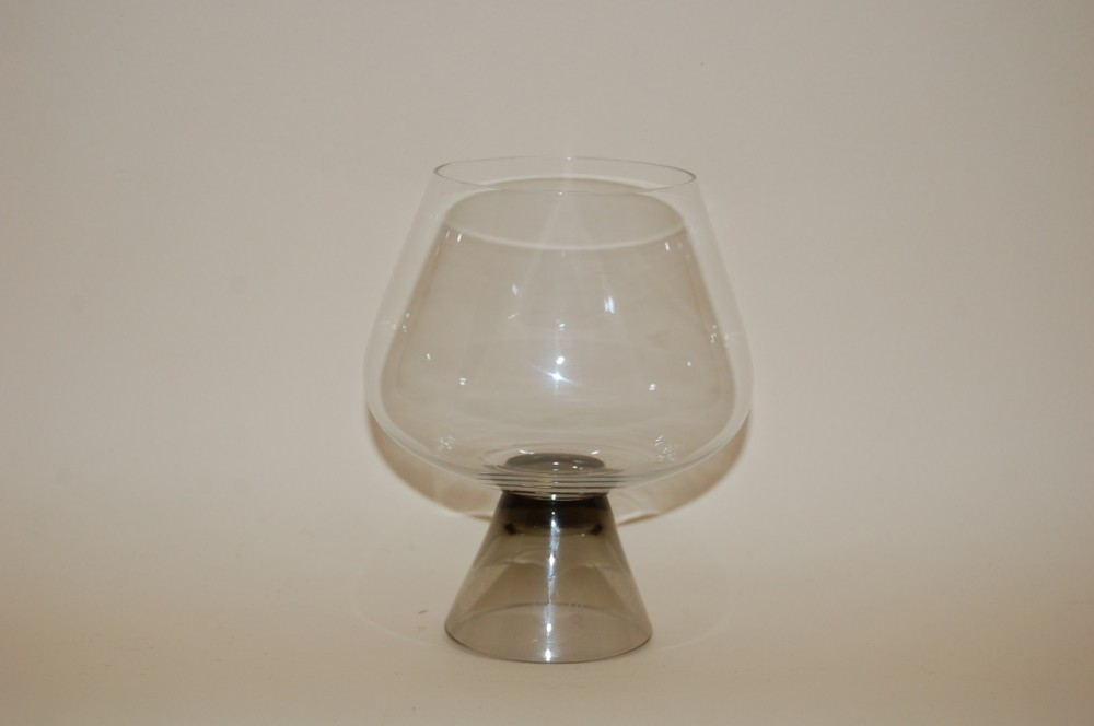 cognacglas cognacschwenker 6 11cm form 20500 fortuna glas. Black Bedroom Furniture Sets. Home Design Ideas